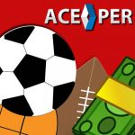 Starting a Sports Betting Business