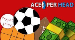 Start Sports Betting Business