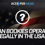 Can Bookies Operate Legally in the USA?