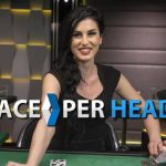 Ace Now Offering a Live Dealer Casino Option!