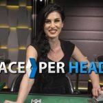 Ace Now Offering a Live Dealer Casino Option!