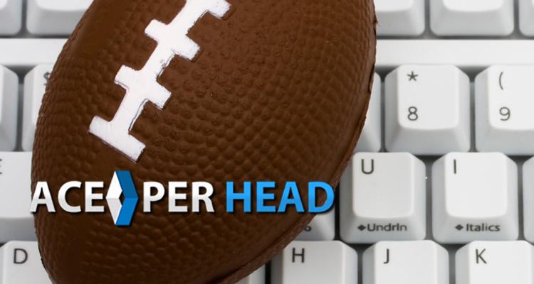 Sports Betting Platform Tips