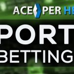 Most Profitable Sports Betting Strategy