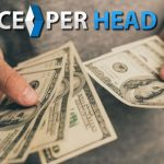 How the Right Pay-Per-Head Software Helps Your Bookie Strategy
