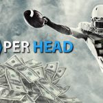 10 Valuable Sports Betting Tips
