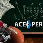 Easy Ways to Make a Good Profit from Sports Betting