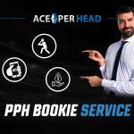 PPH Bookie Service