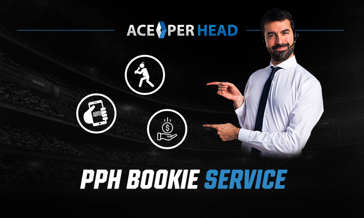 PPH Bookie Service