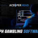 How A Professional PPH Site Helps Bookies?