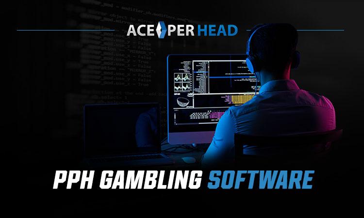 PPH Gambling Site