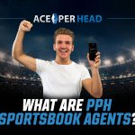 What Are PPH Sportsbook Agents?