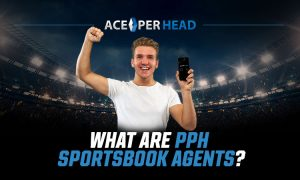 PPH Sportsbook Agents