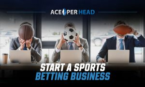 Sports Betting Business