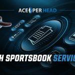 PPH Sportsbook Services