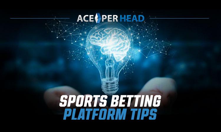 Sports Betting Platform Services
