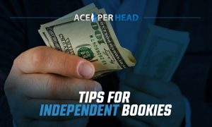 Sports Betting Software for Bookies