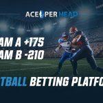 7 Football Betting Platform Benefits