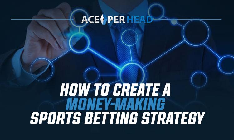 Making Money through Sports Betting