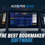About the Best Sports Wagering Software