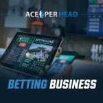 Starting a Successful Sports Betting Business