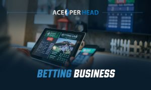 Starting a Betting Business