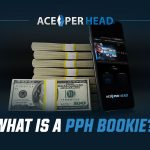What is a PPH Bookie?