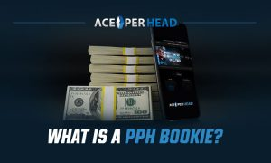 What is a PPH Bookie