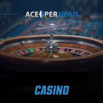 How to Create an Online Casino Business