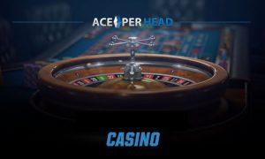 Create an Online Casino Business