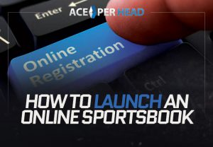 How to Launch an Online Sportsbook?