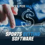 A Comprehensive Guide to Sports Betting Software