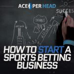 Is Betting a Good Business?